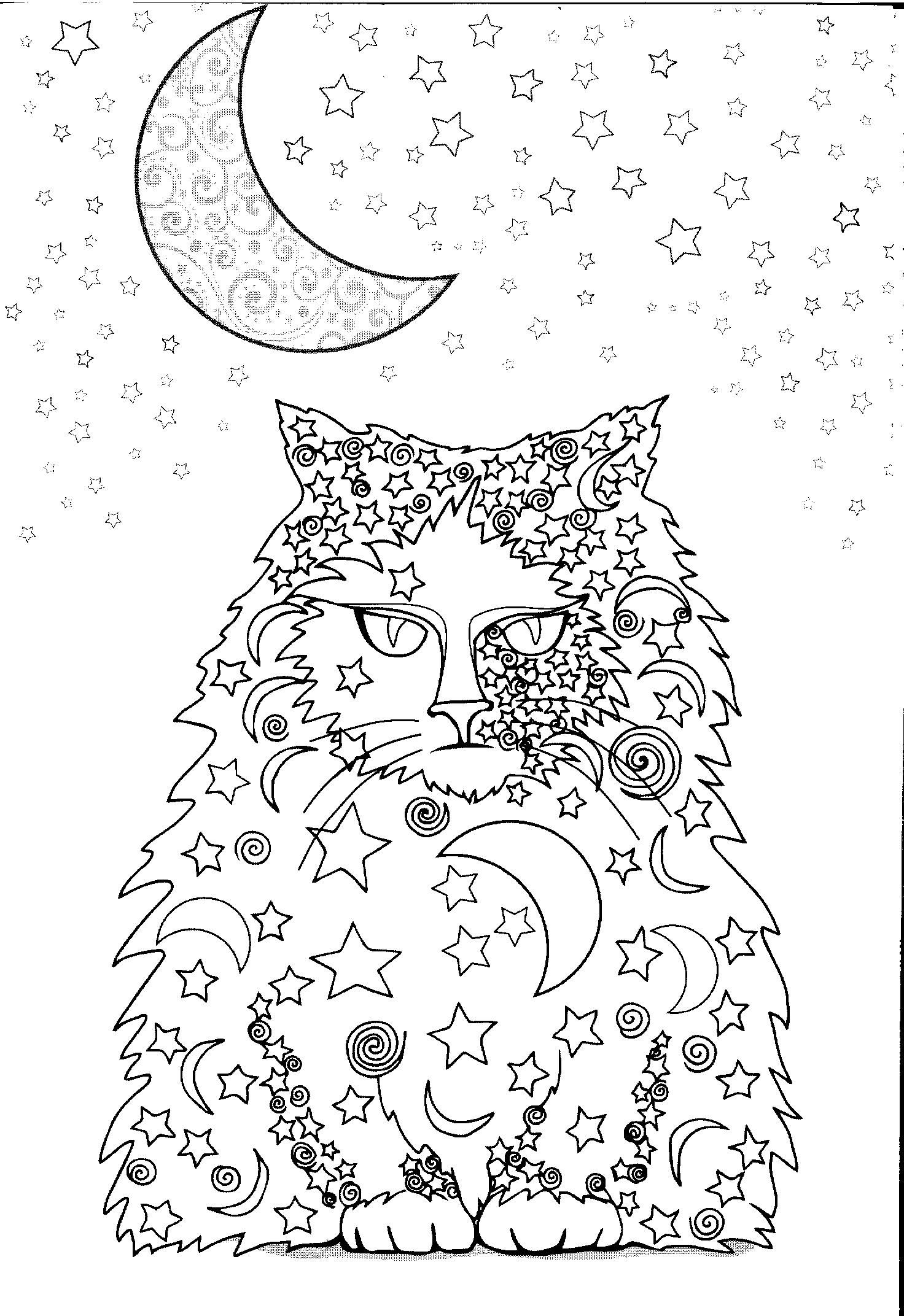 stevie nicks coloring pages pin by stevie doodles on printable adult coloring pages nicks stevie pages coloring