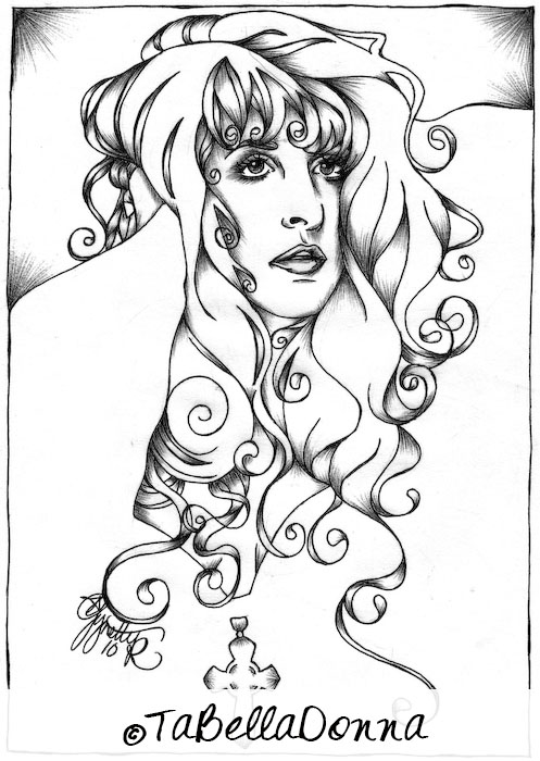 stevie nicks coloring pages pin by terri nicol on stevie nicks stevie nicks stevie pages nicks coloring