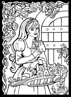 stevie nicks coloring pages rock and roll coloring page shinedown by mariffa nicks stevie pages coloring