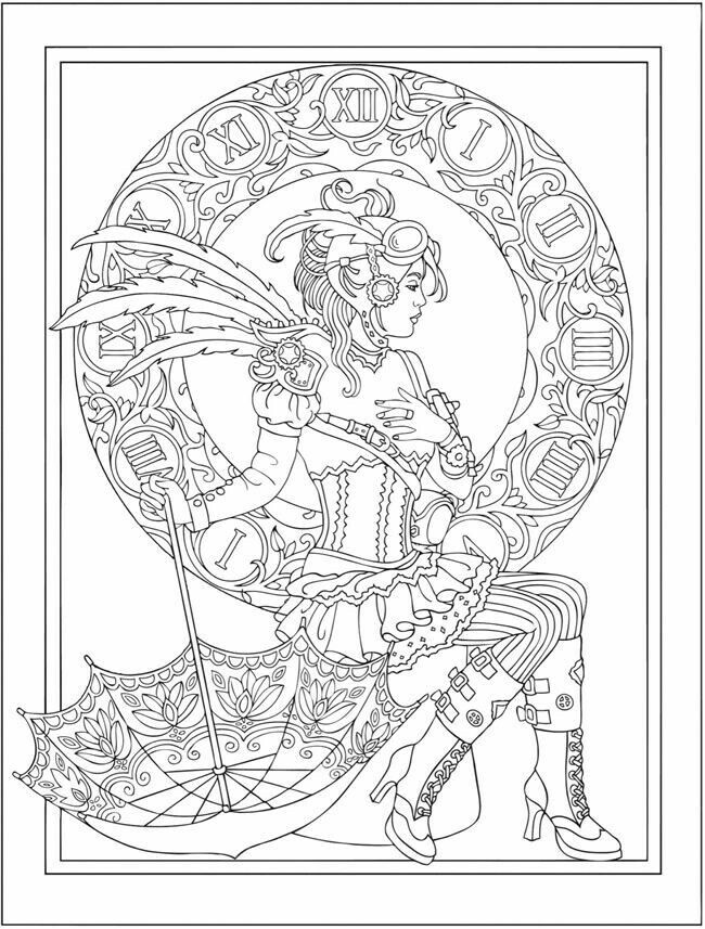 stevie nicks coloring pages stevie nicks stipple by tanya knight ruffin wwwcreatebr coloring nicks pages stevie