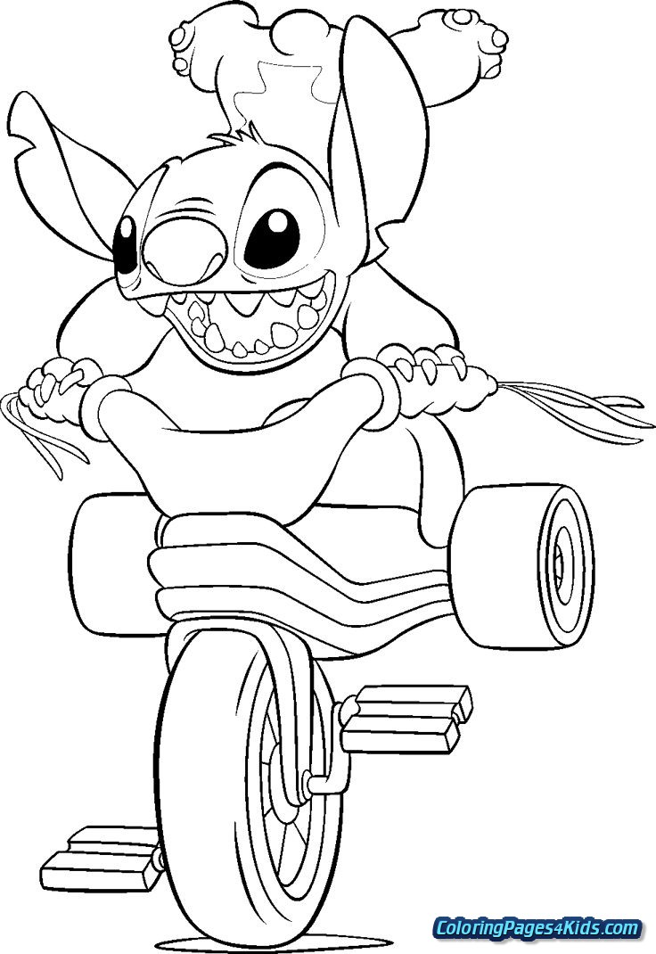 stitch coloring sheet get this stitch coloring pages free printable q8ix21 stitch sheet coloring