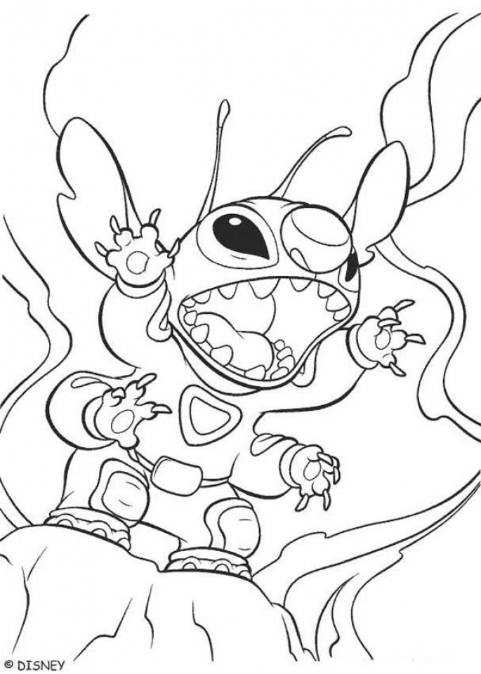 stitch coloring sheet stitch coloring pages free printable stitch coloring pages stitch coloring sheet