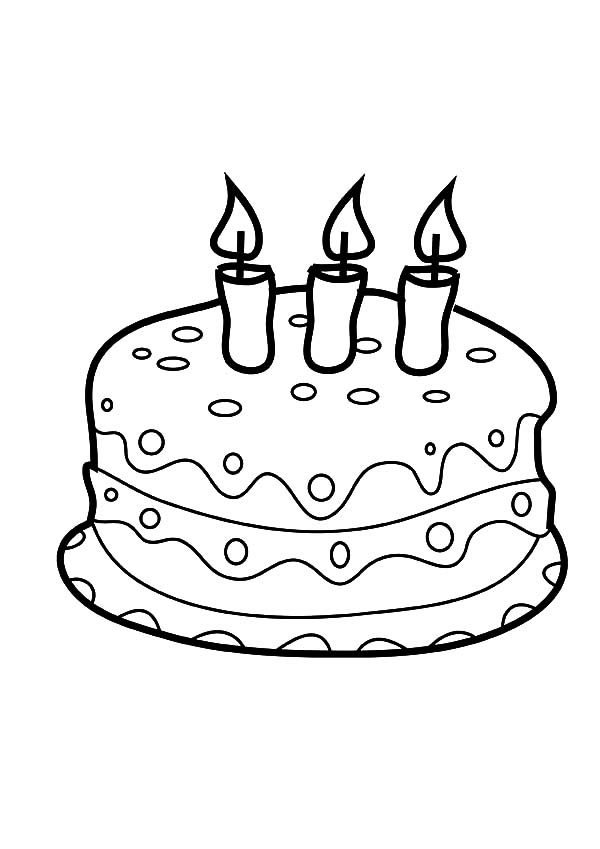 strawberry cake coloring pages strawberry cake coloring pages best place to color strawberry cake pages coloring