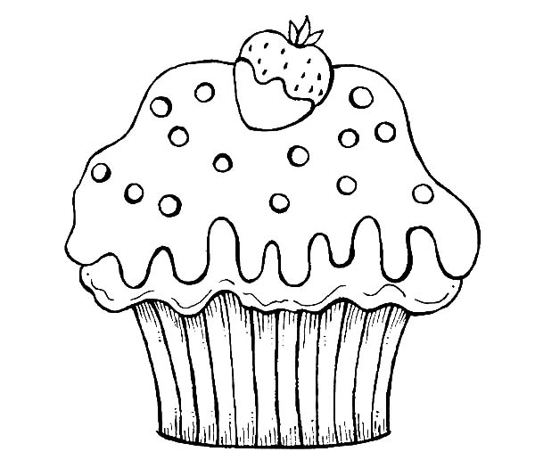 strawberry cake coloring pages strawberry cake coloring pages cake pages coloring strawberry