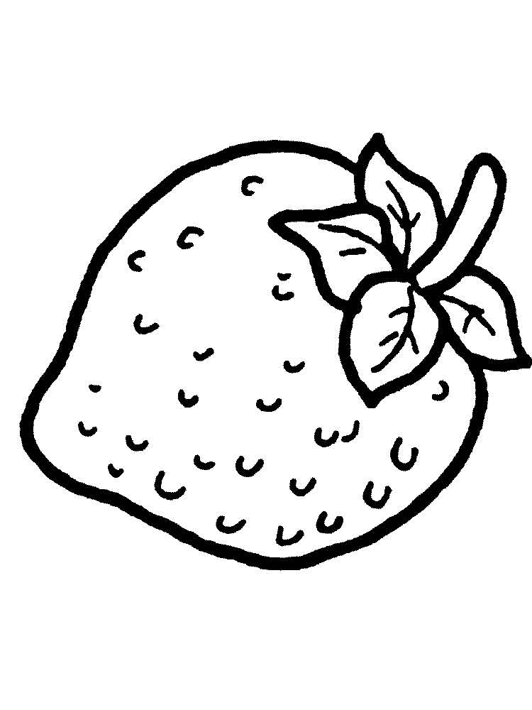 strawberry coloring image fresh strawberry coloring pages fantasy coloring pages image strawberry coloring