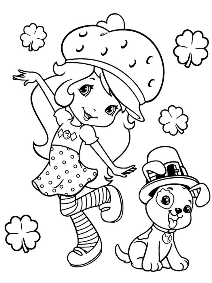 strawberry shortcake princess coloring pages strawberry shortcake coloring pages princess strawberry pages shortcake strawberry princess coloring