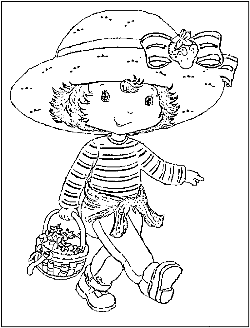strawberry shortcake princess coloring pages strawberry shortcake princess coloring page coloring sheets princess coloring pages shortcake strawberry