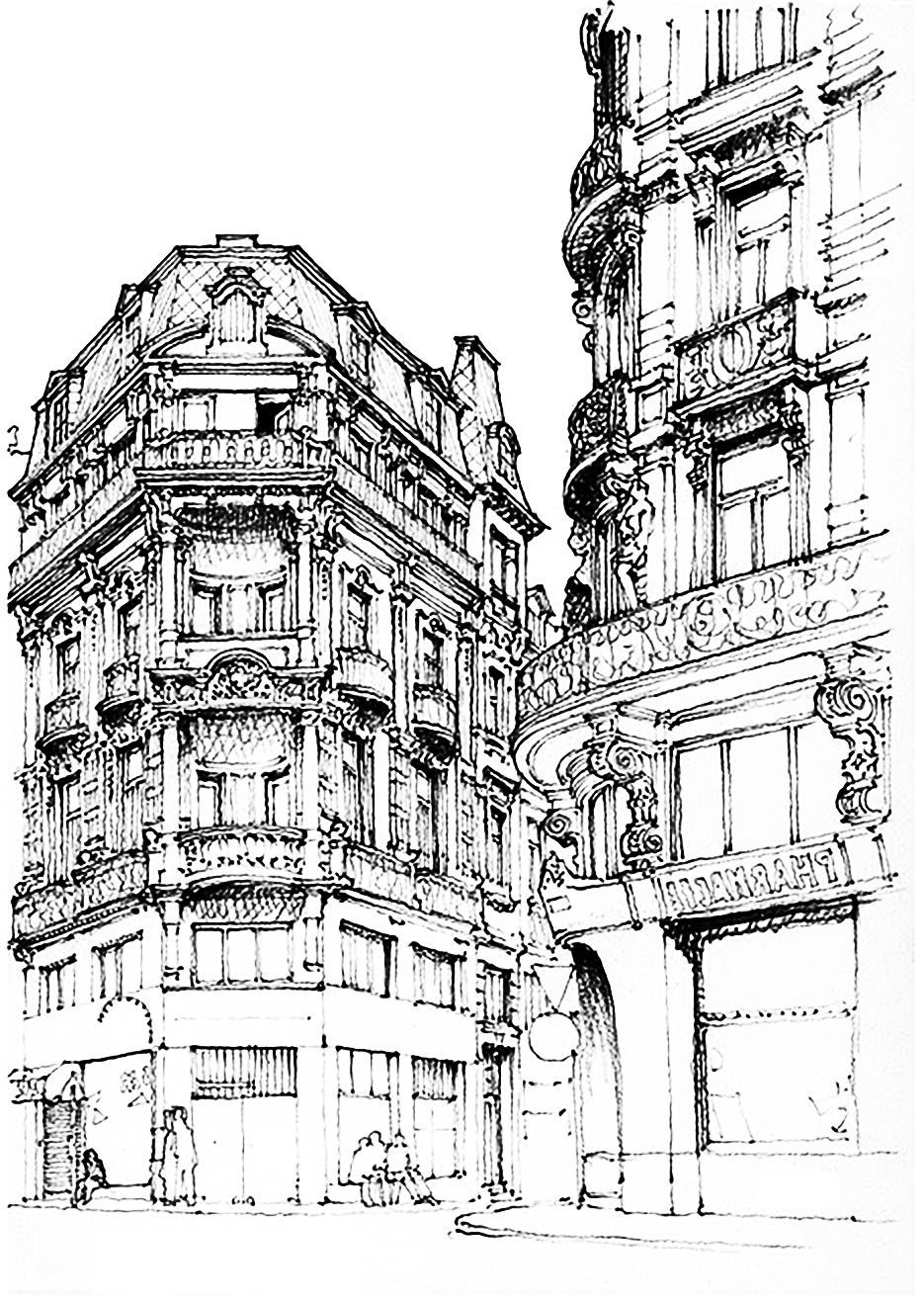 street coloring pages city coloring pages best coloring pages for kids street pages coloring