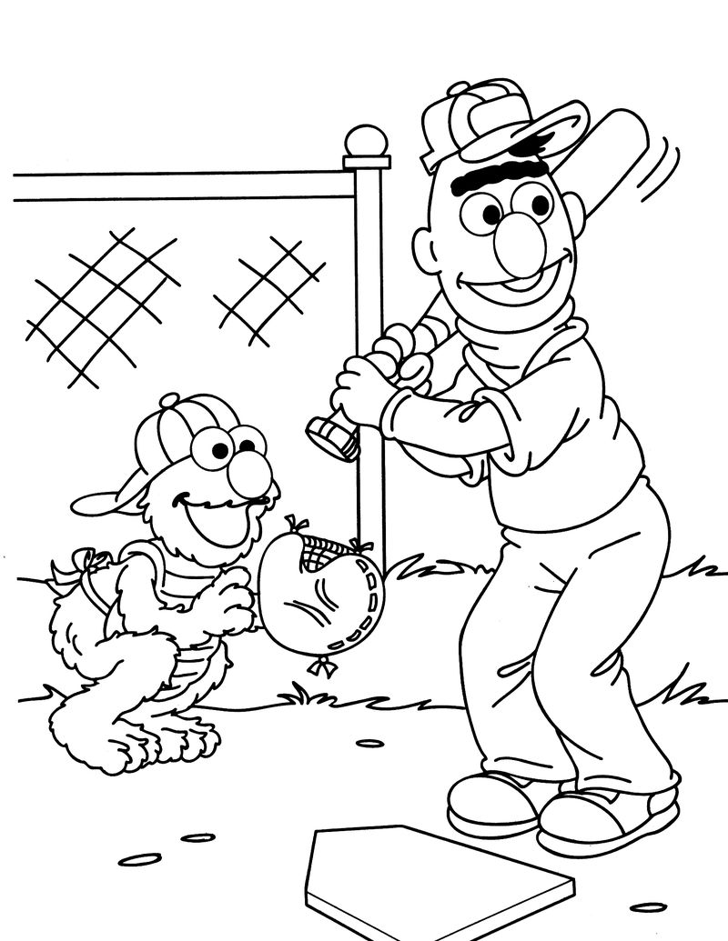 street coloring pages graffiti coloring pages for adults coloring home coloring street pages