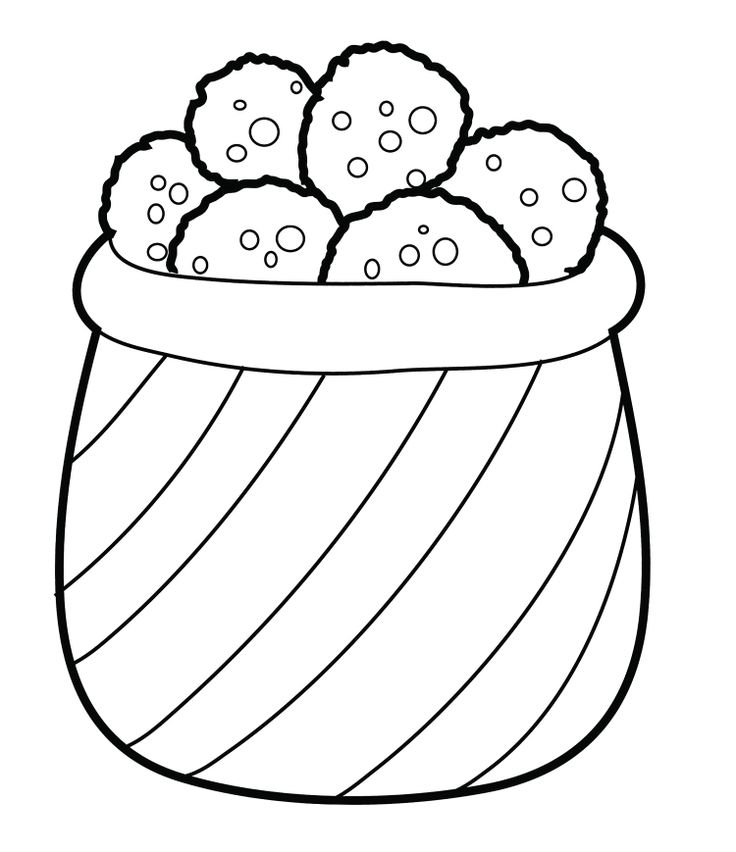 sugar cookie coloring page 120 best images about cookie on pinterest coloring pages page coloring cookie sugar