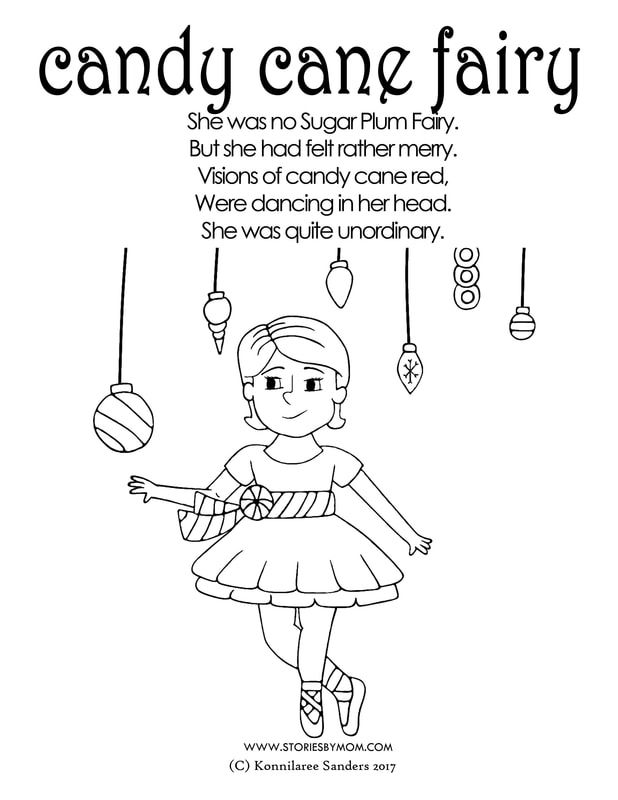 sugar plum fairy coloring page she was no sugar plum fairy but she had felt rather merry plum page coloring sugar fairy