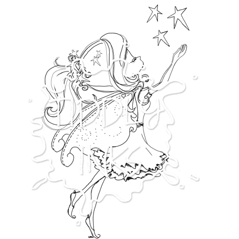 sugar plum fairy coloring page sugar plum fairy drawing at getdrawings free download sugar fairy plum page coloring