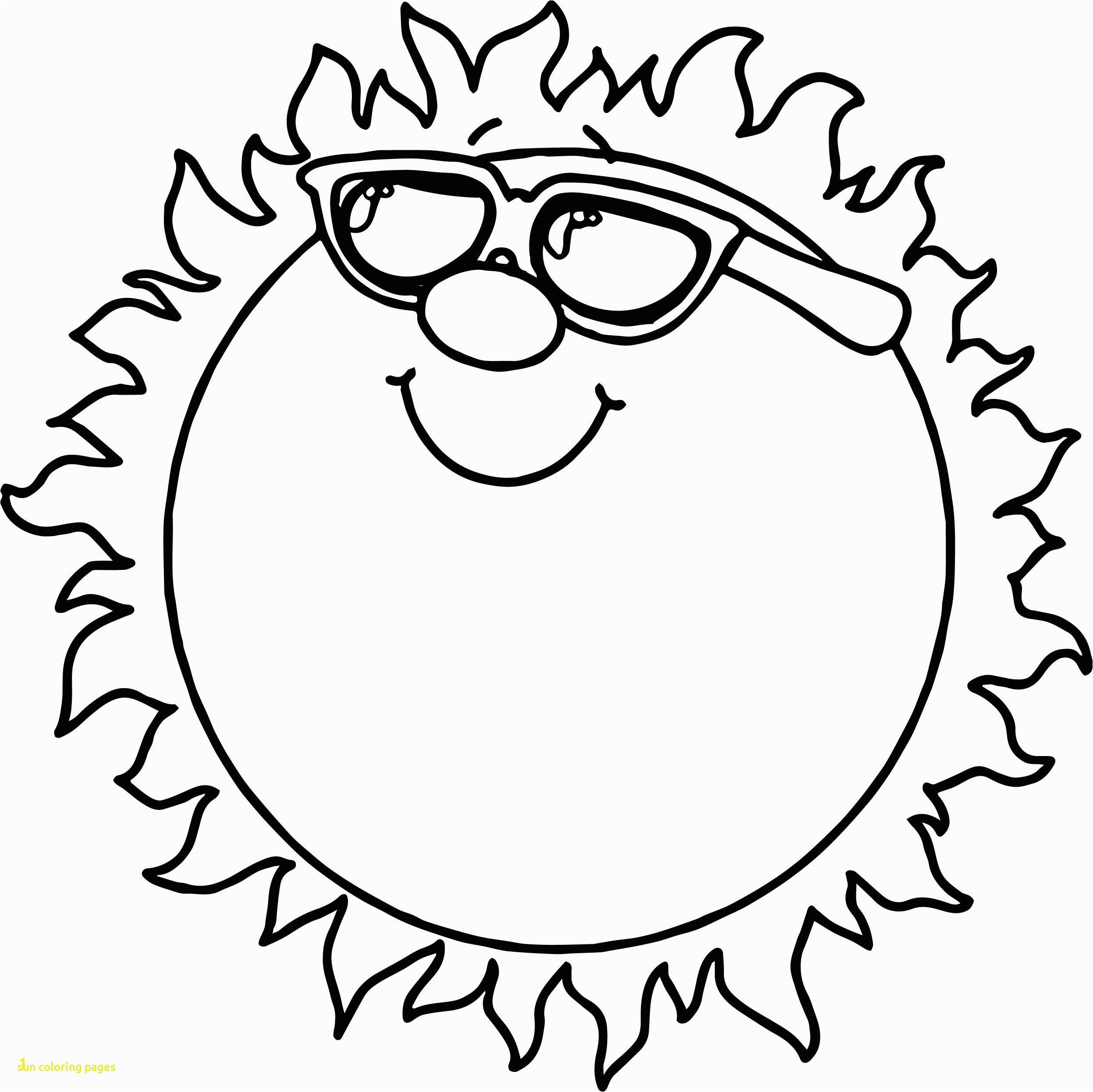 sun coloring for kids sun coloring pages free printables momjunction kids coloring for sun