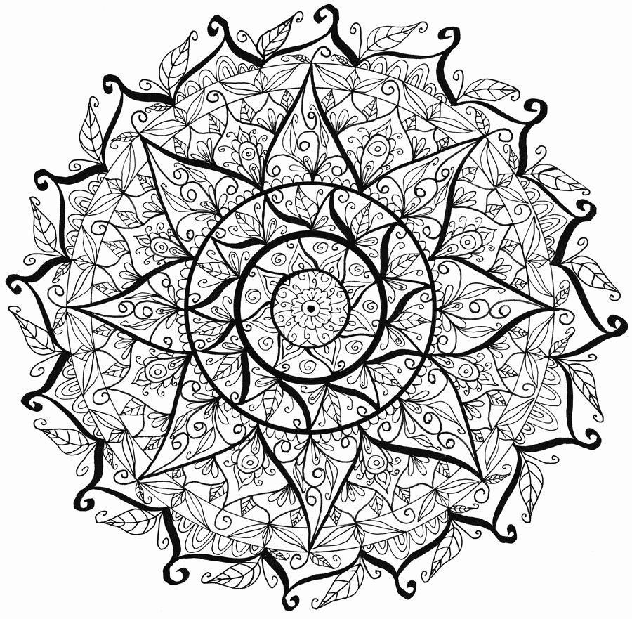 sun mandala sun coloring pages for adults in 2020 mandala coloring mandala sun