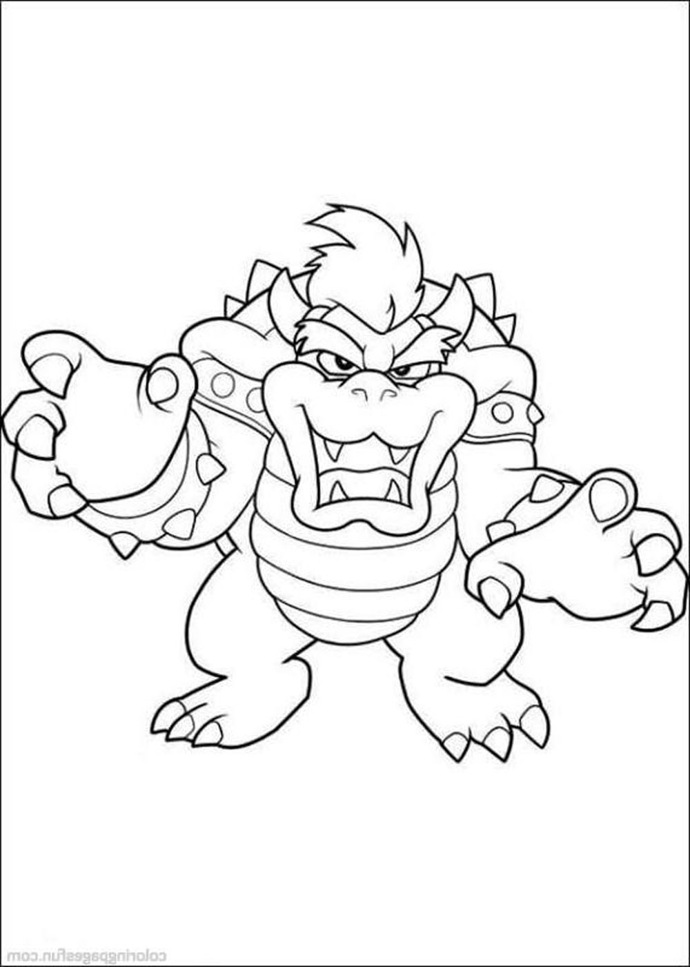 super mario galaxy 2 coloring pages printable coloring pages wii super mario galaxy 2 mario galaxy coloring super pages