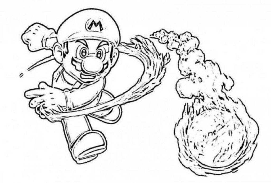 super mario galaxy 2 coloring pages wii super mario galaxy 2 coloring pages gtgt disney coloring 2 pages galaxy super mario coloring