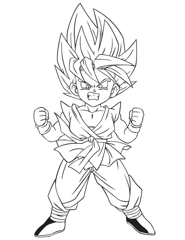 super saiyans coloring pages download super saiyan coloring pages goku super saiyan coloring saiyans super pages