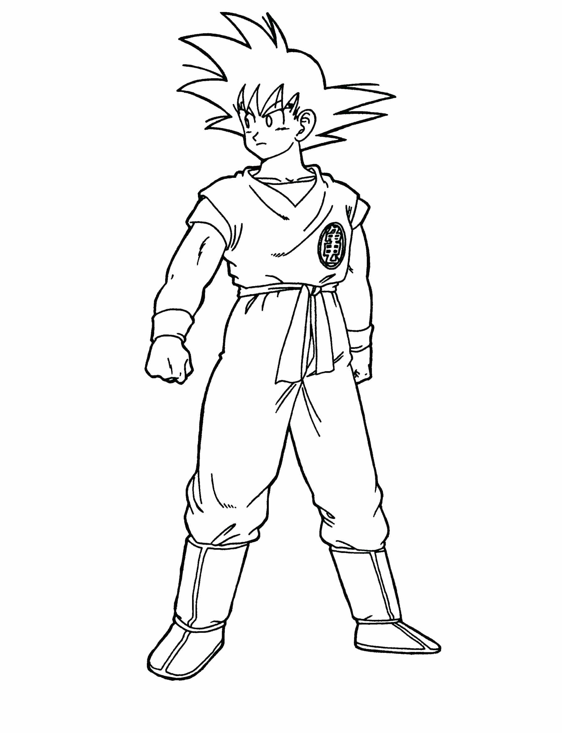 super saiyans coloring pages son goku super saiyan god super saiyan by dark crawler on saiyans super pages coloring