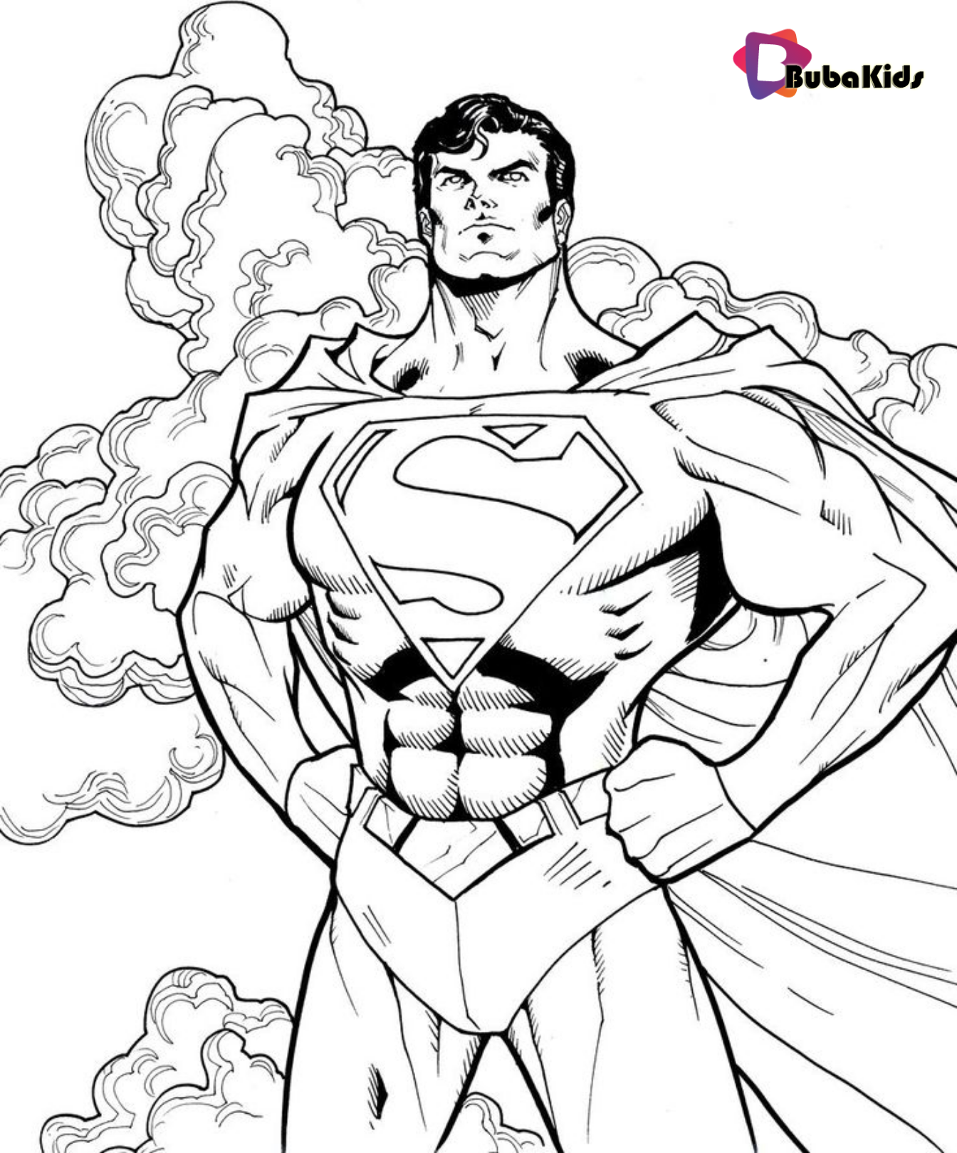 superman cartoon pictures for colouring cartoon superman flying coloring page superman coloring for colouring cartoon superman pictures