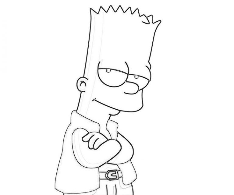 supreme simpsons coloring pages simpson house coloring page sketch coloring page coloring supreme simpsons pages