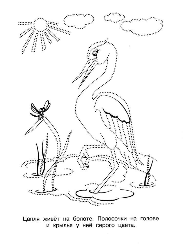 swamp coloring page crocodiles in a swamp coloring page free printable swamp coloring page