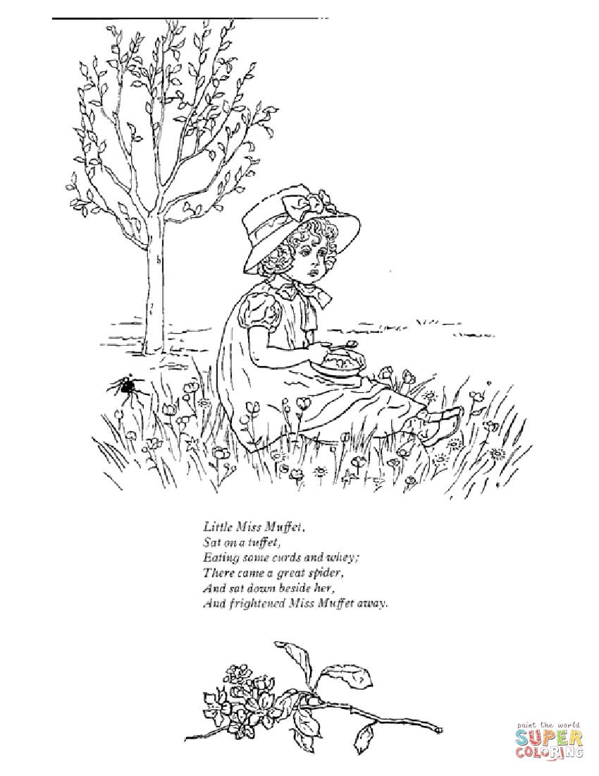 swamp coloring page fairy swamp shack printable coloring page color with steph swamp page coloring