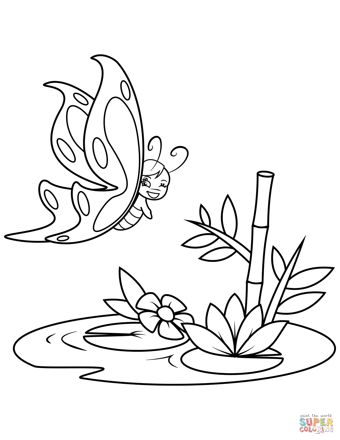 swamp coloring page swamp coloring coloring pages swamp page coloring