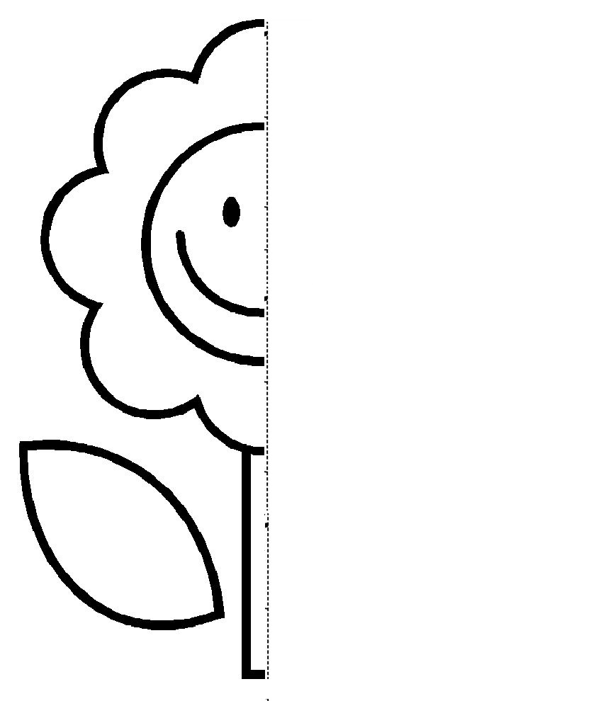 symmetrical coloring pages nicole39s free coloring pages symmetry coloring pages pages coloring symmetrical