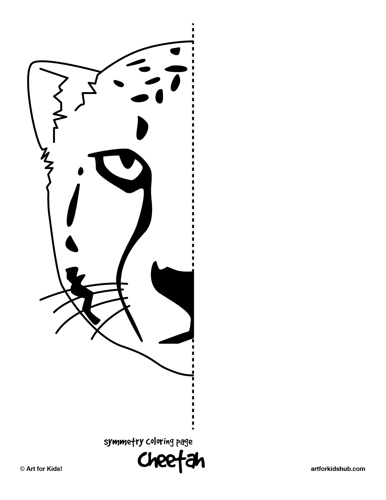 symmetrical coloring pages nicole39s free coloring pages symmetry coloring pages pages symmetrical coloring