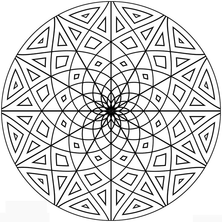 symmetrical coloring pages symmetry pattern coloring sheets pattern coloring pages pages symmetrical coloring