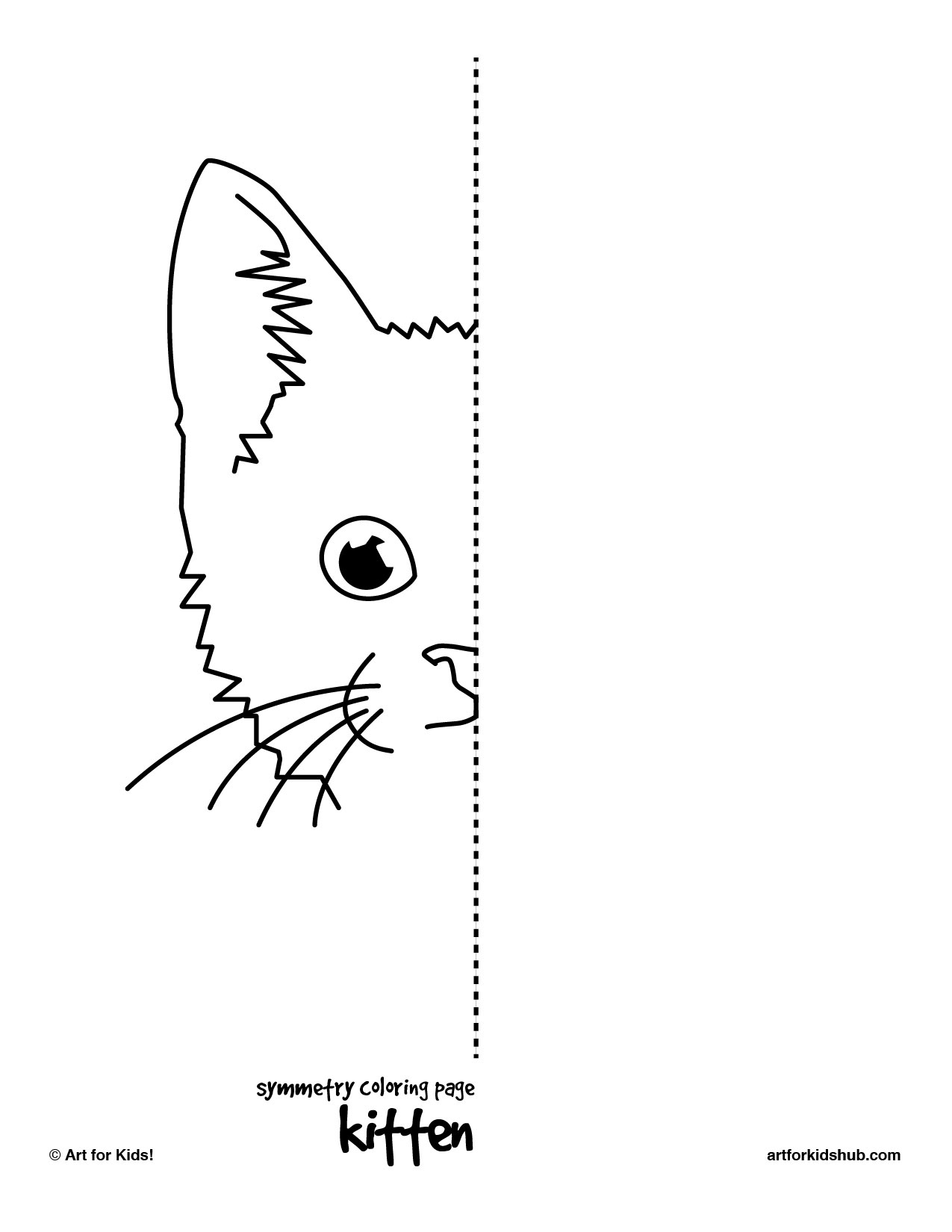 symmetry colouring sheets 10 free coloring pages bug symmetry art for kids hub sheets symmetry colouring