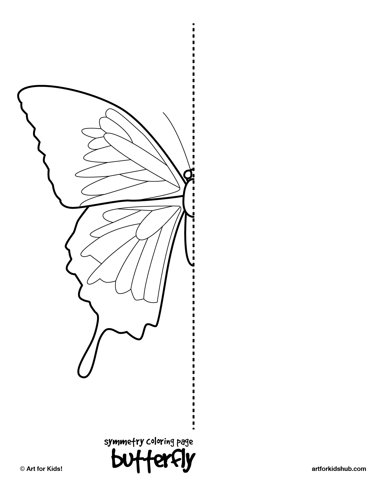symmetry colouring sheets 6 best images of symmetry complete the drawing printables sheets symmetry colouring