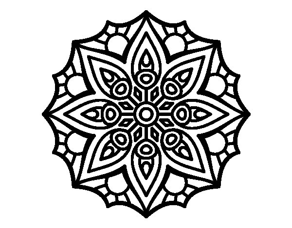 symmetry colouring sheets pattern coloring pages for adults coloring home symmetry colouring sheets