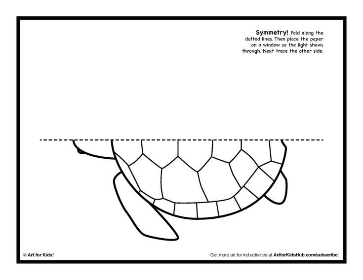 symmetry colouring sheets simple symmetry worksheets school pinterest sheets colouring symmetry