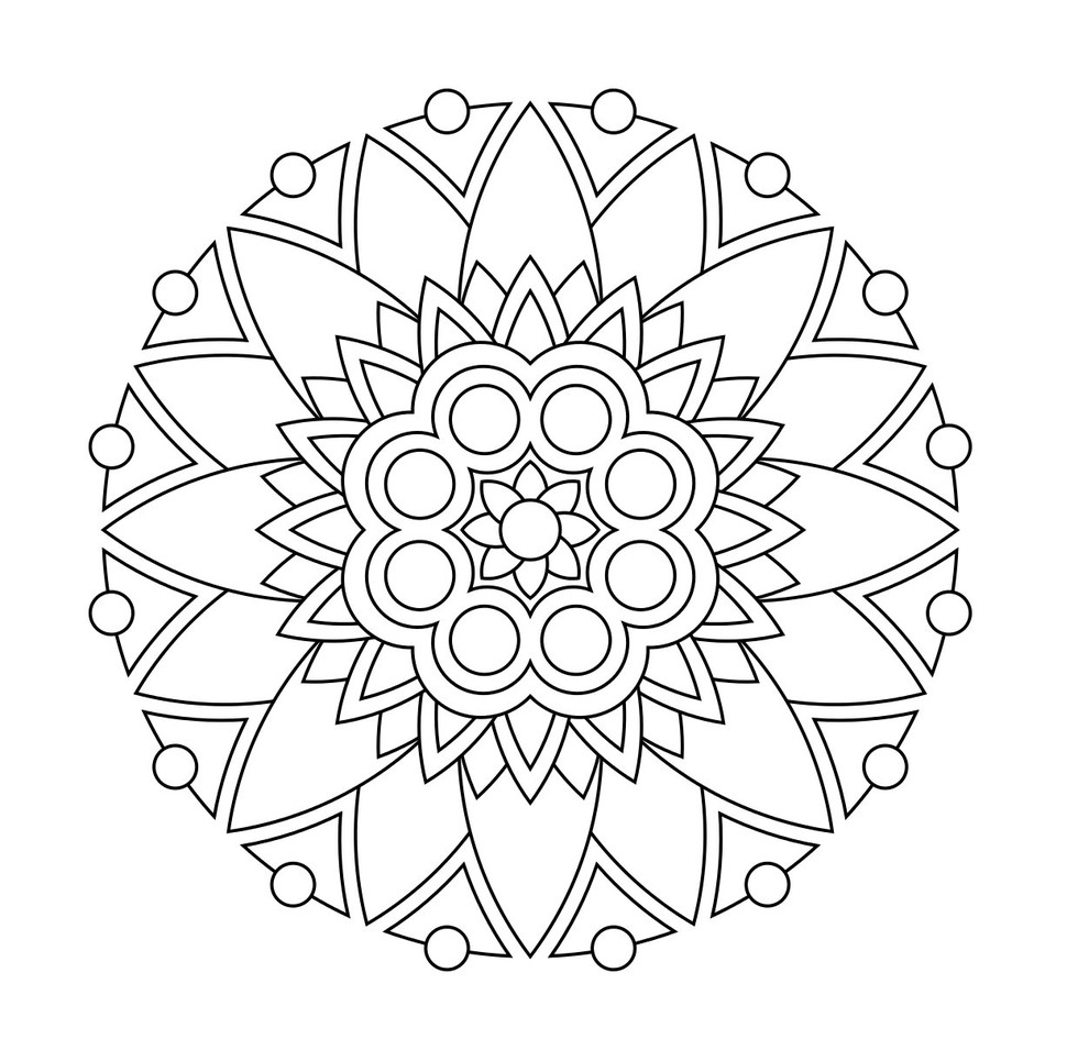 symmetry colouring sheets symmetrical coloring pages at getcoloringscom free colouring sheets symmetry