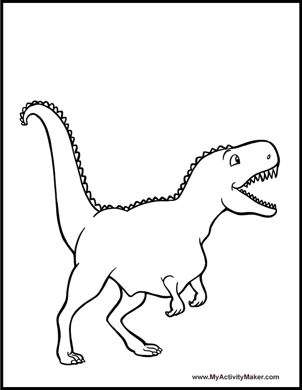 t rex outline drawing collection of t rex clipart free download best t rex outline t rex drawing