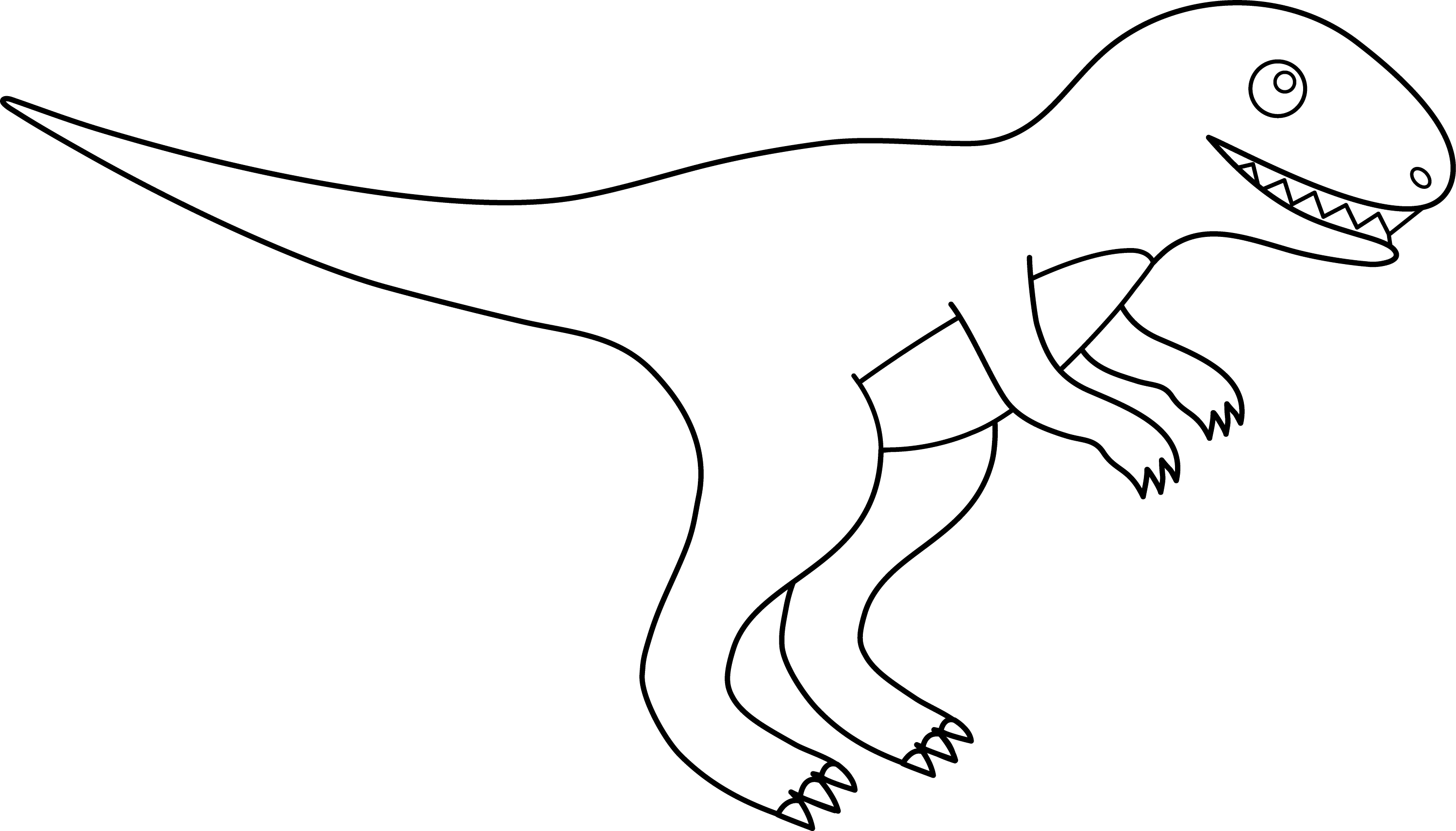 t rex outline drawing t rex outline free download on clipartmag t drawing outline rex