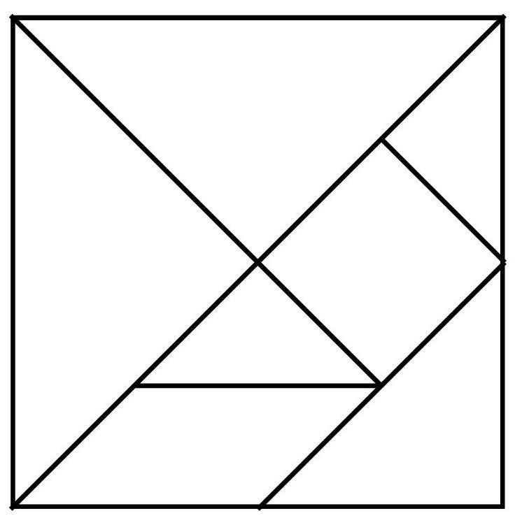 tangram snake teach your kids about shapes with these tangrams snake tangram 1 1