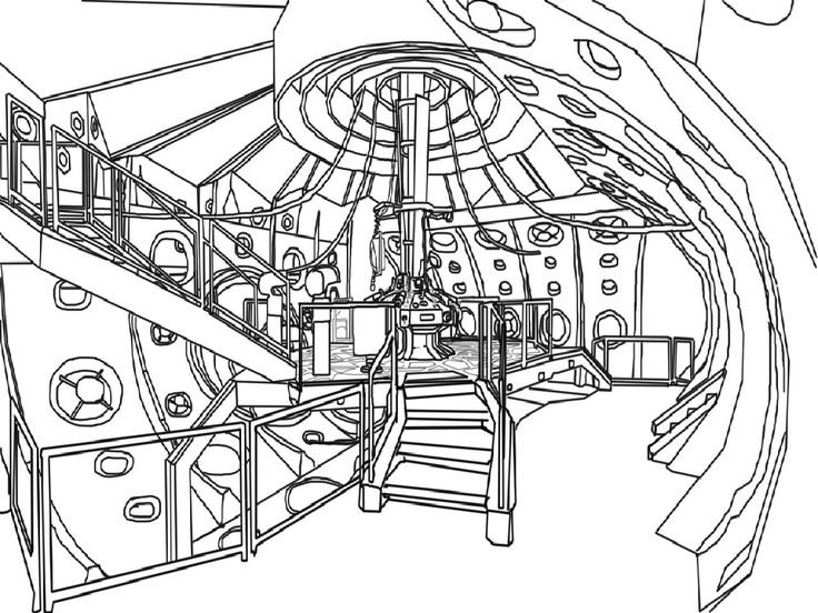 tardis pictures to print doctor who coloring pages printable the tardis colouring to pictures print tardis