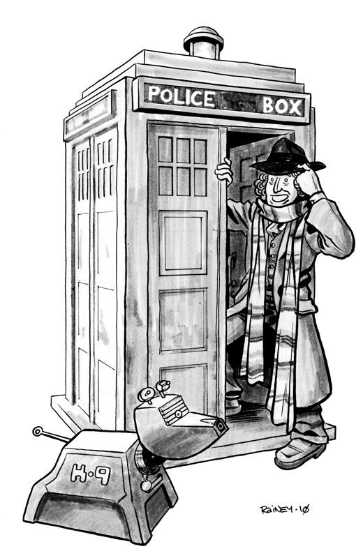 tardis pictures to print doctor who tardis drawing at getdrawings free download tardis to print pictures