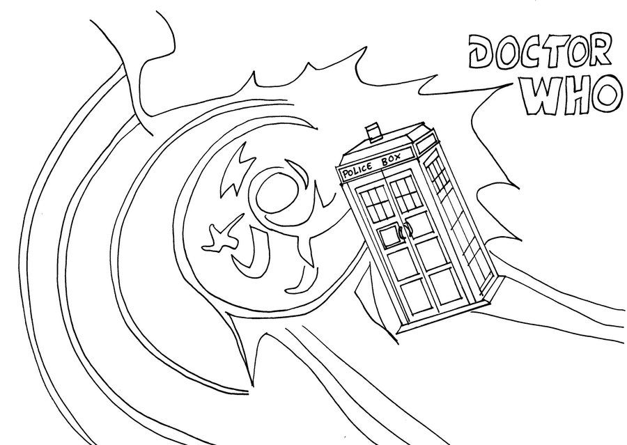 tardis pictures to print doctor who tardis drawing at getdrawings free download to pictures tardis print