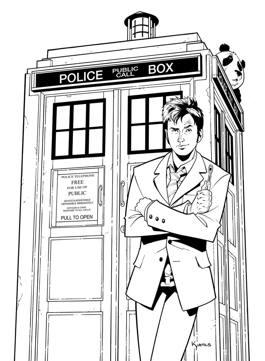 tardis pictures to print tardis line drawing at getdrawingscom free for personal to pictures tardis print
