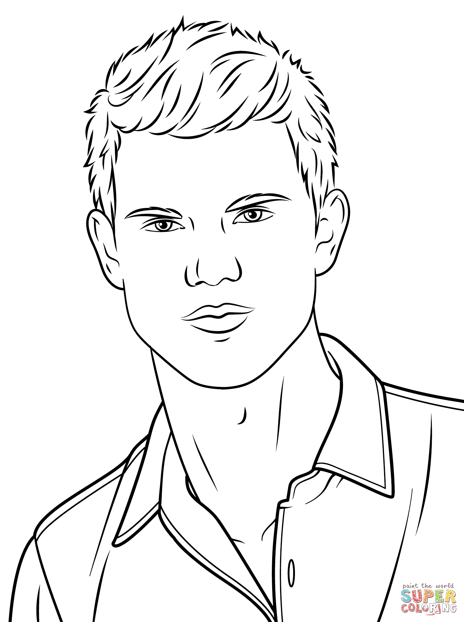 taylor swift coloring pages 2013 taylor swift coloring page sheets coloring pages taylor pages swift coloring