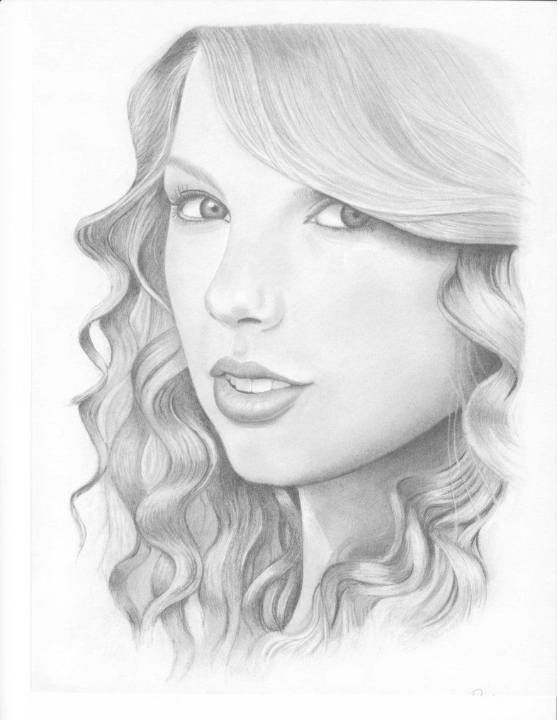 taylor swift coloring pages heat press shirts etc image by angie crawford taylor pages taylor swift coloring