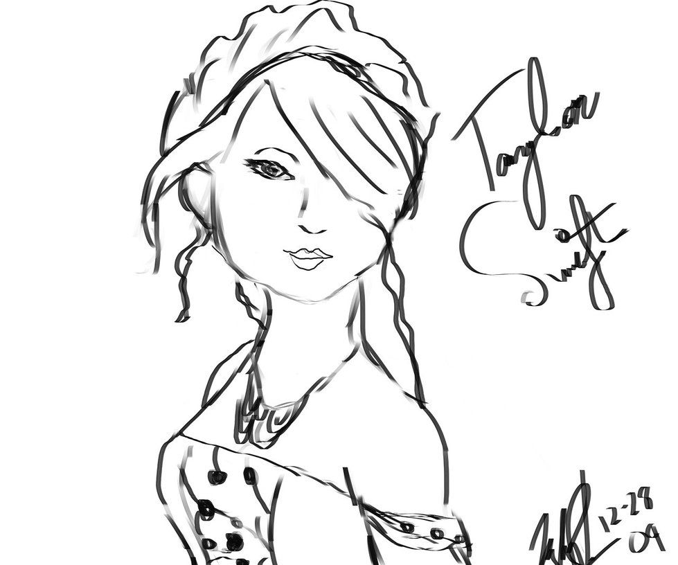 taylor swift coloring pages lovely taylor swift coloring page color luna pages taylor coloring swift