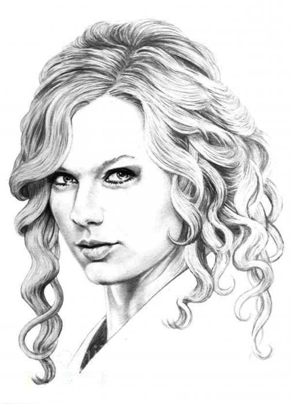 taylor swift coloring pages taylor swift coloring pages to print coloring home pages coloring taylor swift