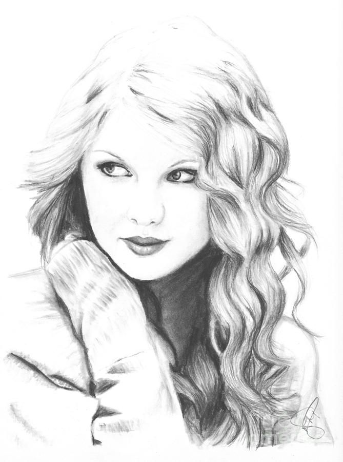 taylor swift coloring pages taylor swift coloring pages to print coloring home swift coloring taylor pages