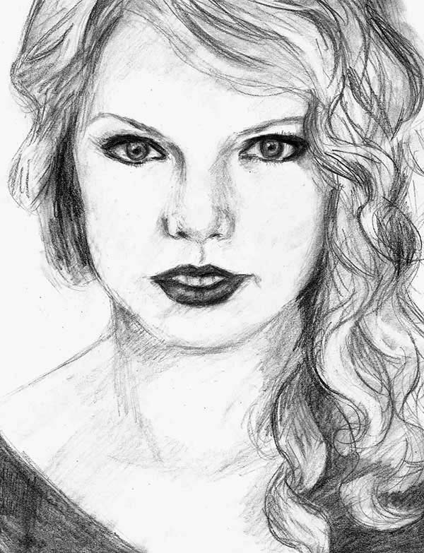 taylor swift coloring pages taylor swift image coloring page color luna swift coloring taylor pages
