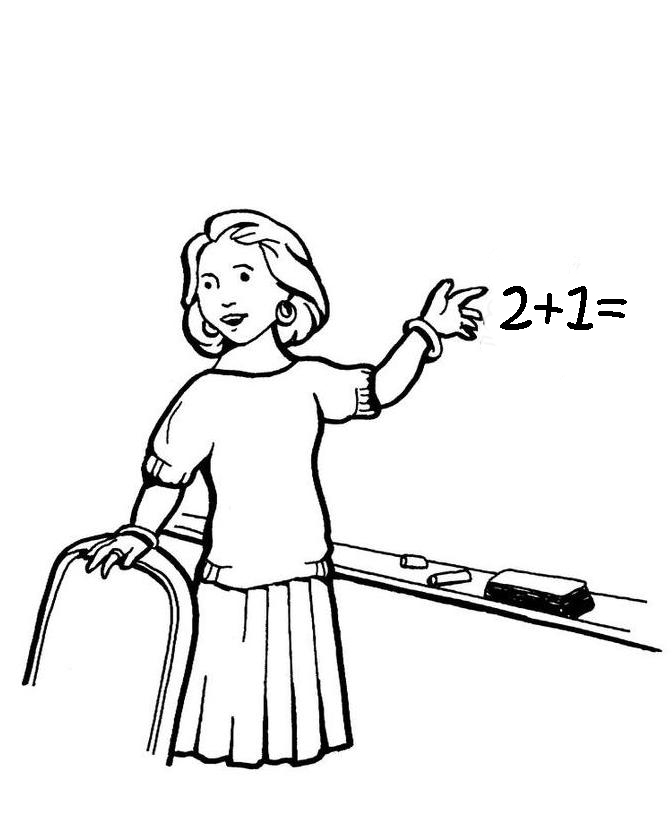 teacher for coloring teacher coloring pages best coloring pages for kids for teacher coloring 1 1