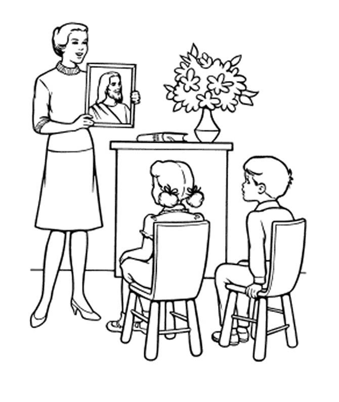 teacher for coloring teacher coloring pages coloring home for teacher coloring